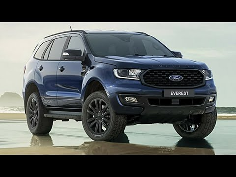 TOP 25:TOP UPCOMING SUV 2019 CARS TO BUY IN INDIA IN 2019 | HIGH REV INDIA |
