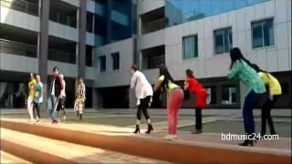 Akash - Chaya-Chobi (2012) Bangla Movie Video Promo (onidracom).mkv