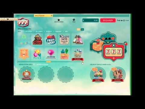 Die Wahrheit Über Online Casino