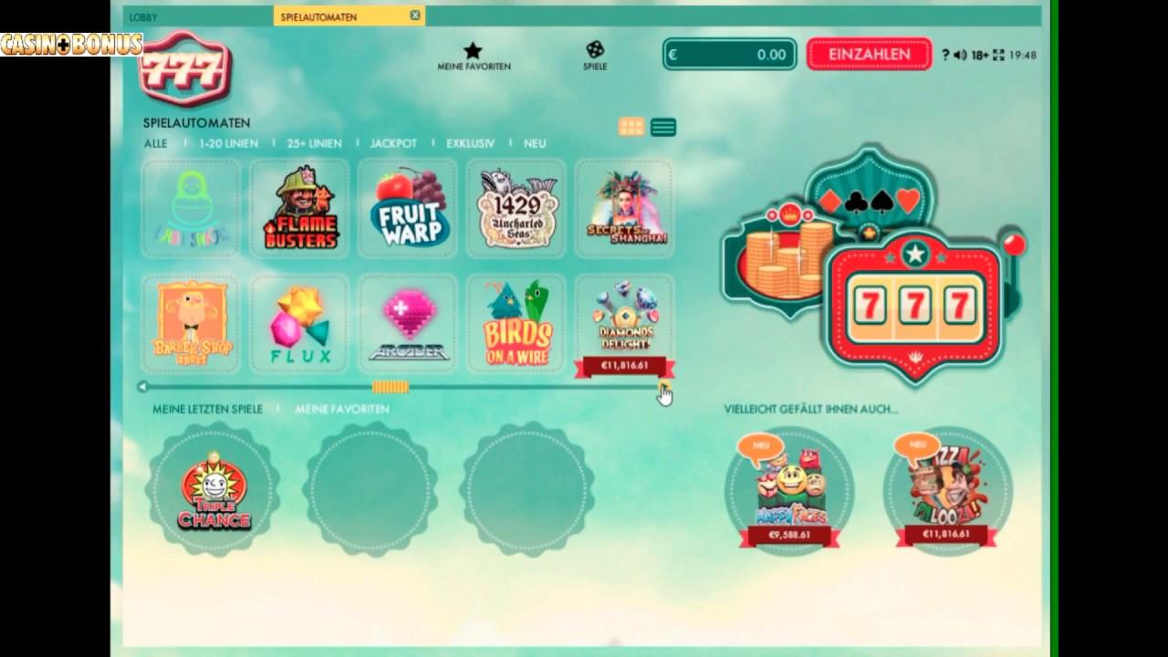 tipico casino bonus code ohne einzahlung