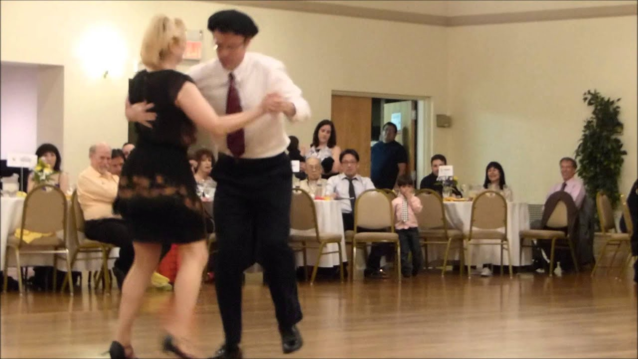 Annual Care to Dance fundraiser benefits Shine and Inspire non-profit