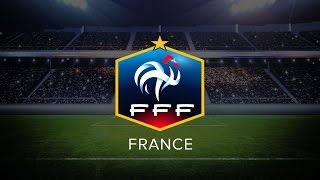 FIFA 16 PACK OPENING SPECIAL EURO 2016 + EPIC MATCH EQUIPE DE FRANCE ! FUNNY MOMENT