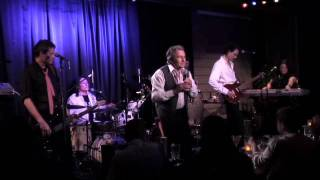 Davy Jones Daydream Believer Monkees RIP Tribute