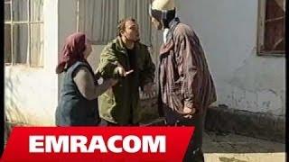 Emracom // Katundare dhe Sheherli - Episodi 5 (Official)