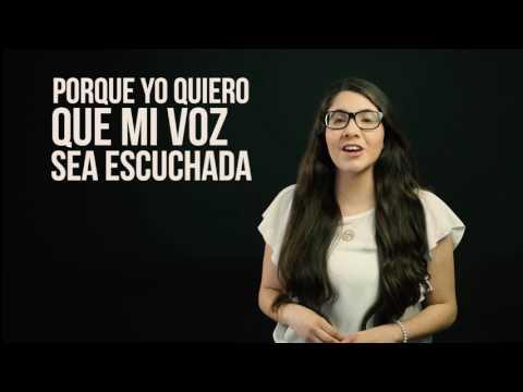 #NoSomosIguales: Sofía
