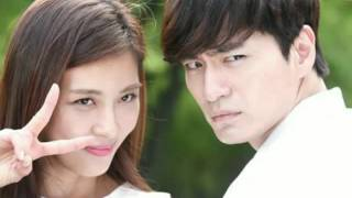 Way Back Into Love MV Happy 1023 Day! HA JI WON LOVE LEE JIN WOOK