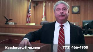 What Will Happen During Your Criminal Arraignment in Florida