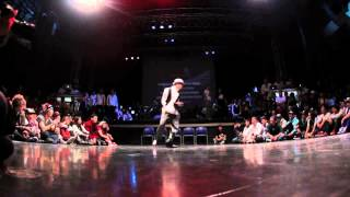 KITE & HOAN DANCE TO【C2C - Down The Road】