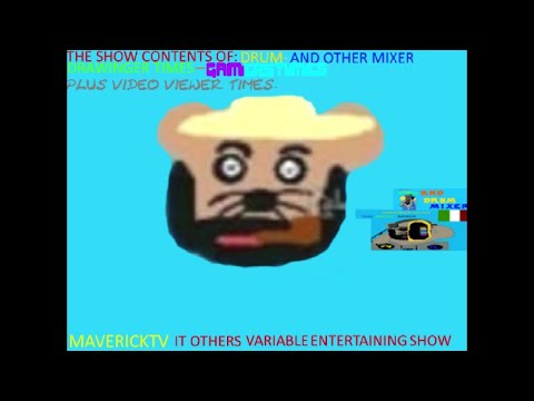 MAVERICKTVLIVE THE CHAT AVENUE FROM ENTERTAINING MY STREAMING WAS FROM HER THE VIEWERS OF PART40