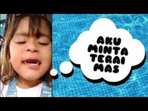 TAhan Tawa - Video Kocak - Video Lucu - Video Ngkak - Fail Army