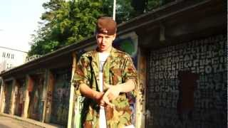 Definition of Real - BoyFre$h - Music Video   SAI○REC
