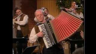 Hans Reiner Schmidt und sein Orchester