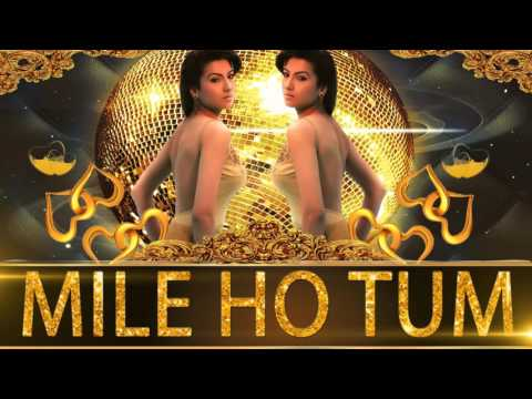 Mile Ho Tum-Fever(Vish R Studios)
