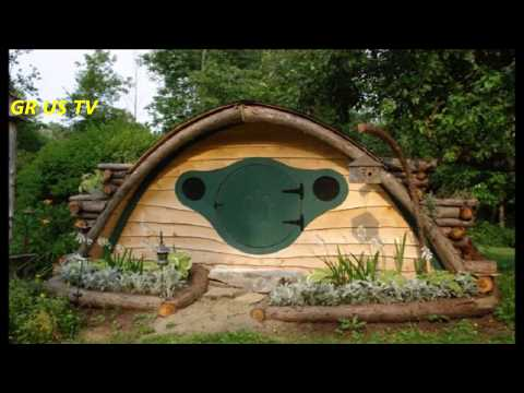 Top 41 Most Beautiful Cob Houses Architectural Designs! World Best Top 41 Cob Homes Interior Designs