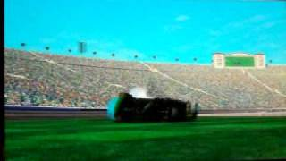 Download Video CARS-THE KING'S FLIP MP3 3GP MP4