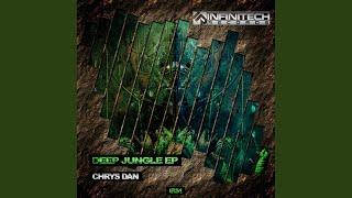 Deep Jungle (Original Mix)