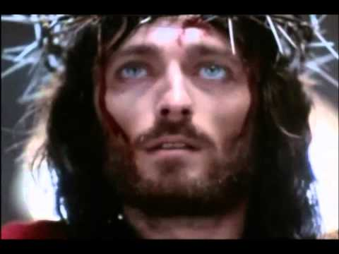 He Is Risen - John Michael Talbot