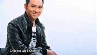 Rino - Patah hati Mp3 (Indonesian song)