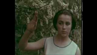 Уральская рябинушка (Свердловская киностудия, 1969 г.)