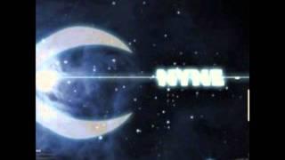 Nyne - Inner:Verse