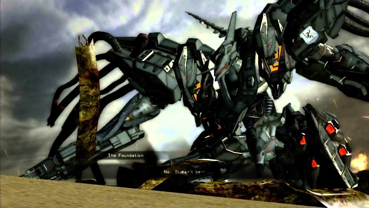 Acvd Final Mission Quot Mechanized Memories Quot Youtube