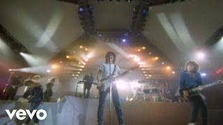 Music video by REO Speedwagon performing Variety Tonight. (C) 1987 ...