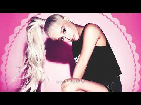 Ariana Grande - Lovin You (Unreleased)