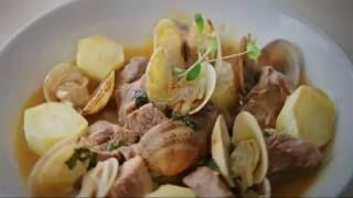 Manual de Instruções - Episódio 4 - Carne de Porco à alentejana