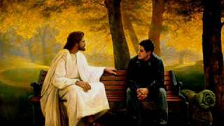 He Was There All the TIme - Jimmy Swaggart