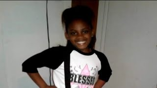 9-year-old who commited suicide was bullied, mother says