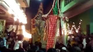 Moharram in anantapur ap(7)
