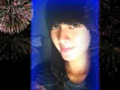 Tong Hua Eng female version