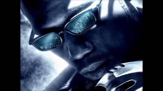 "Ramin Djawadi - Blade's Back (""Blade"" OST)"