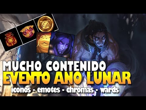 Fechas Gr Soná S9 Middle Sona Build Guides Counters Guide Pro