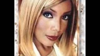 Melanie Thornton - Forever