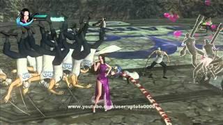PS3 ワンピース 海賊無双 CM ver2 thumbnail