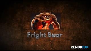 Bulu Monster Walkthrough(Finale)