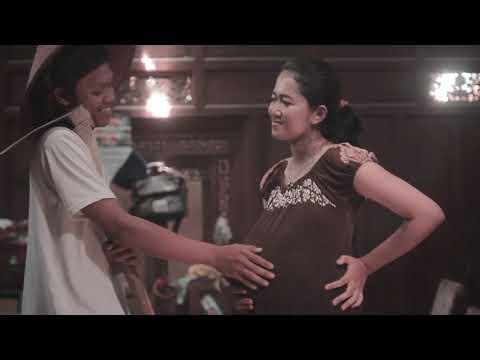 Film tentang perjuangan ibu hamil (CULAS)