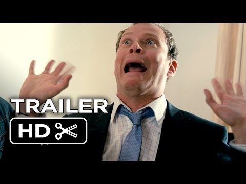 The Wedding Video Official Trailer 2 (2014) - Lucy Punch Movie HD