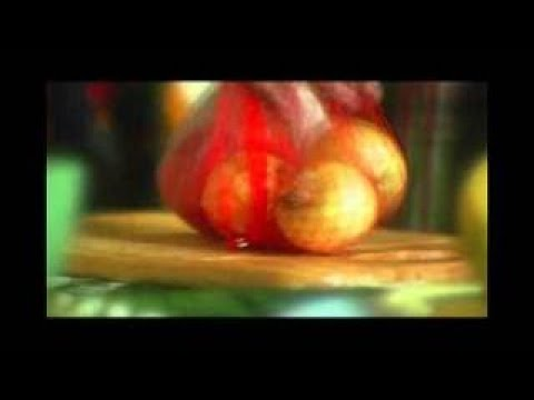 CINE+PLUS: Luvly African Short Film by Nikyatu Jusu