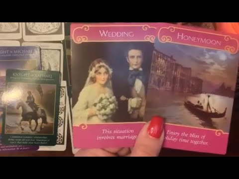 💌‼️UNEXPECTED CALL‼️ *Must* Know Before You Answer.BE READY‼️Twin Flame/Soulmate/Love Tarot Reading