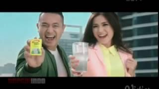 Video Iklan Bintang Toedjoe Panas Dalam - Effort [with Gilang Dirga & Jessica Iskandar] [5 Detik] download MP3, 3GP, MP4, WEBM, AVI, FLV September 2018