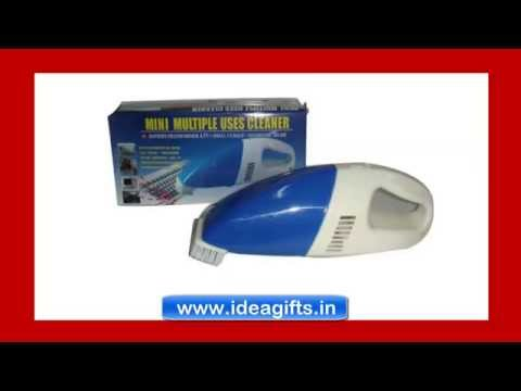 PROMOTIONAL ELECTRONIC GIFT ITEMS - Home Appliances for Diwali Corporate Gifts in Delhi.