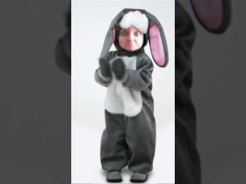 Bunny George