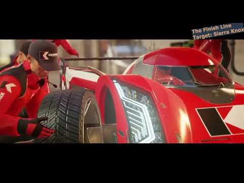 Hitman 2 All Target Kills Scenes ( PC ) Game  
