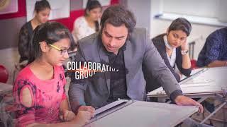 "Video ""DESIGN IS FUTURE"" - IVS School Of Design celebrating Design & Innovation on completion of 10 years download MP3, 3GP, MP4, WEBM, AVI, FLV April 2018"
