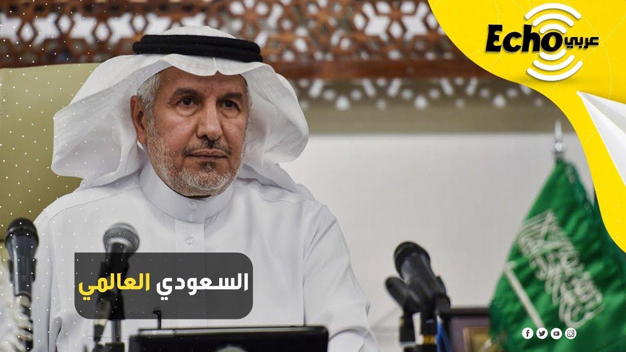 طبيب عربي تفوق على أطباء العالم، وأنقذ العديد من الأطفال من مصير مؤلم!!