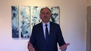 Accords de branche : soutien du Ministre Willy Borsus à la démarche d'analyse et de réflexion