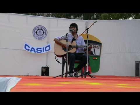 Tune Mere Janna surprise song Mohit Gaur