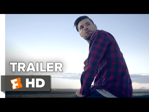 Priceless Official Trailer 1 (2016) - Jim Parrack Movie streaming vf